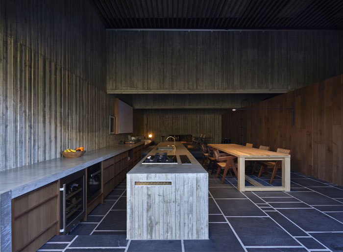 suppose design office house t 2