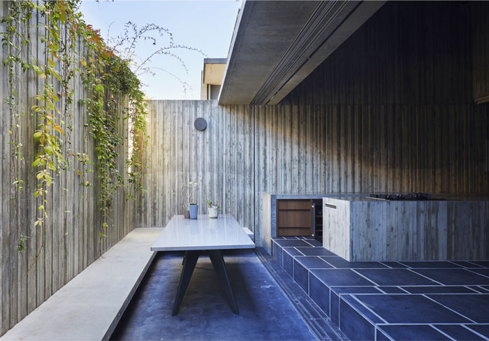 suppose design office house t 4