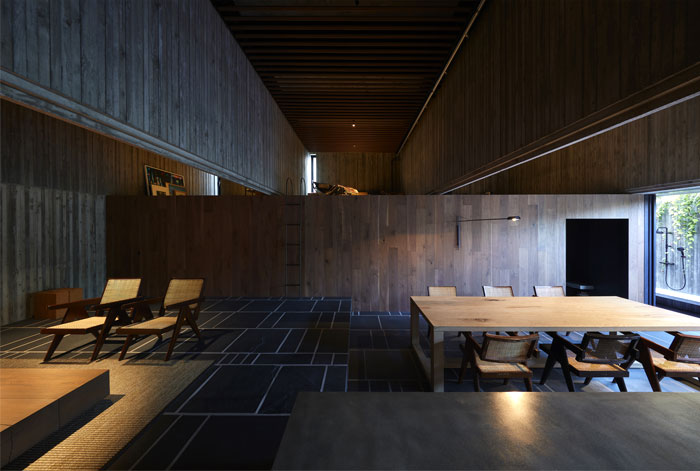 suppose design office house t 6