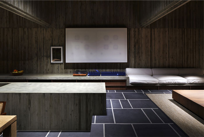 suppose design office house t 7