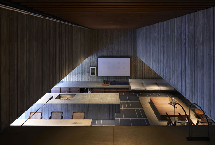 suppose design office house t 9