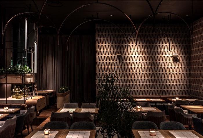 yoddesign lucca restaurant 1