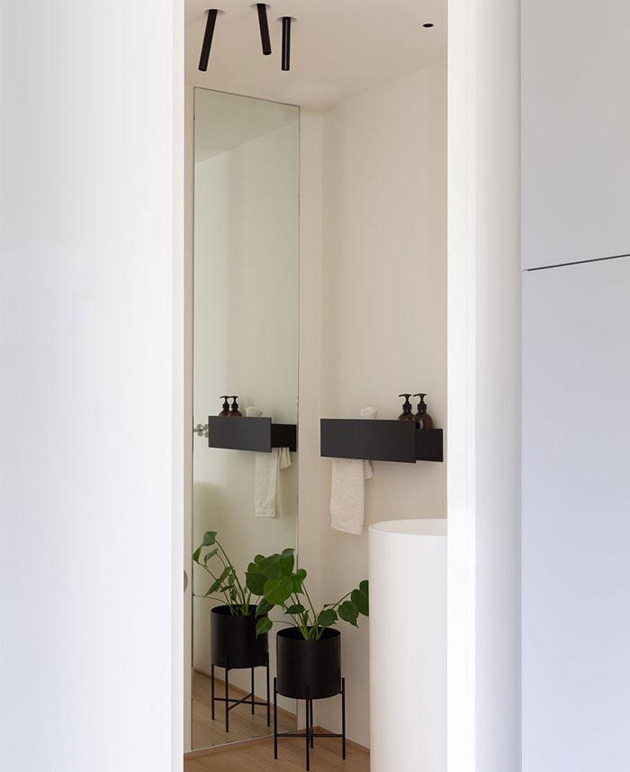 zupelli design architettura casamia 11