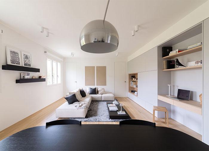 zupelli design architettura casamia 14