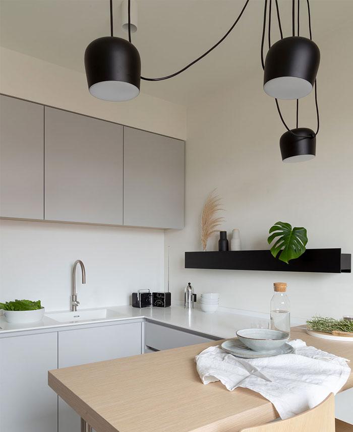 zupelli design architettura casamia 5