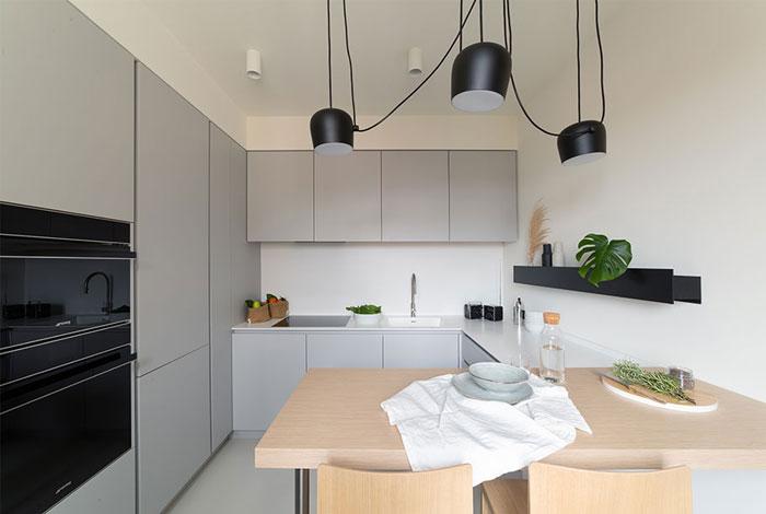zupelli design architettura casamia 6