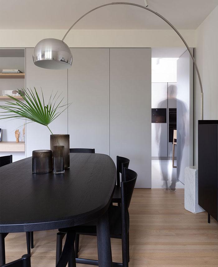 zupelli design architettura casamia 7