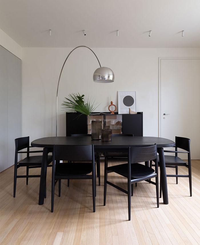 zupelli design architettura casamia 8