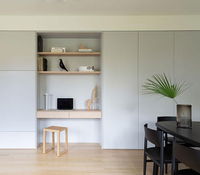 zupelli design architettura casamia 9