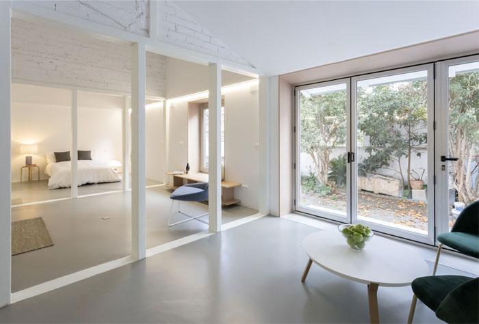 alonso house sebastian arquitectos 3