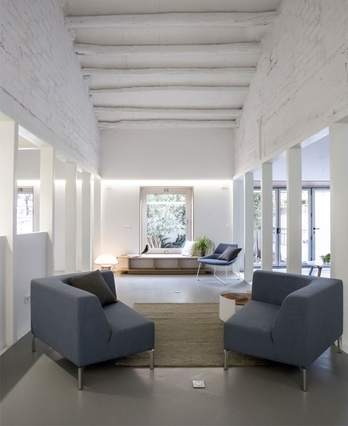 alonso house sebastian arquitectos 4