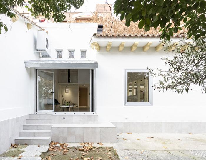 alonso house sebastian arquitectos 6