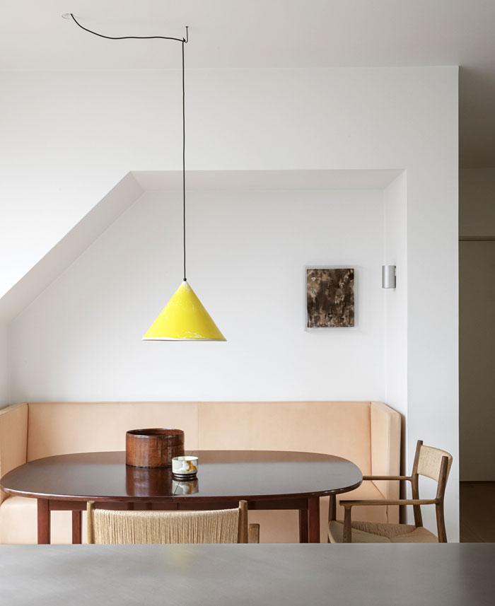 apartment studio david thulstrup 3