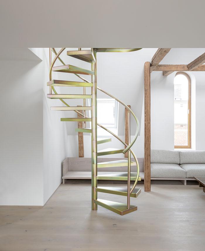 apartment studio david thulstrup 4