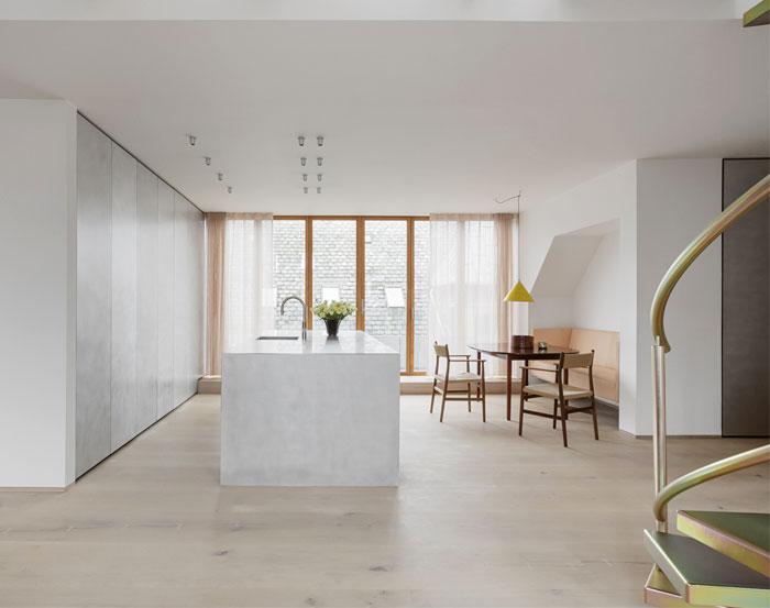 apartment studio david thulstrup 5