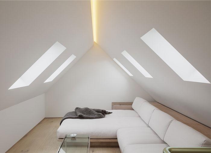 apartment studio david thulstrup 6