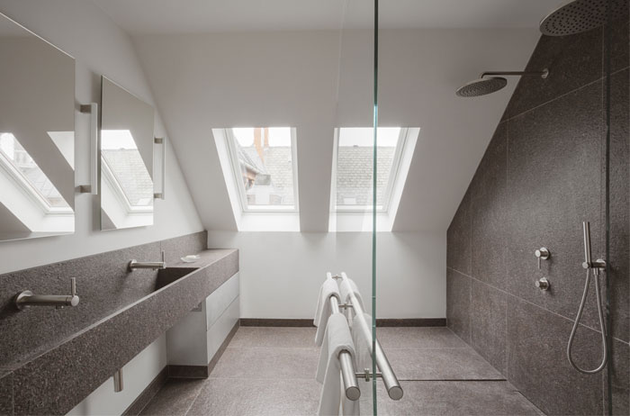 apartment studio david thulstrup 7