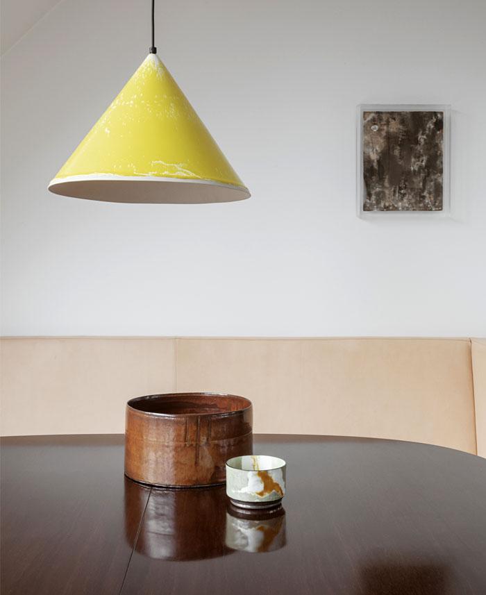 apartment studio david thulstrup 8
