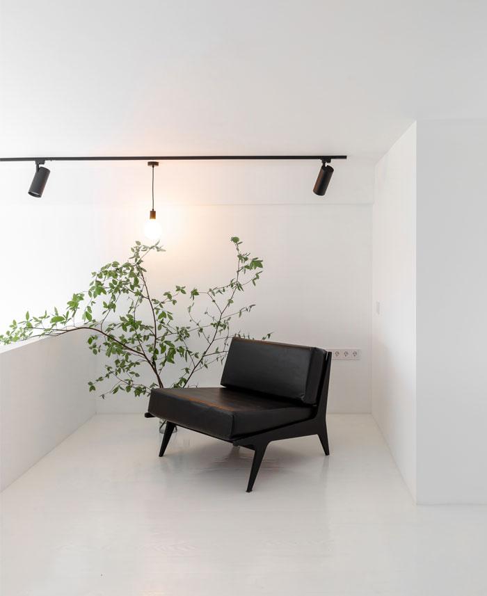 artists studio ruetemple 8