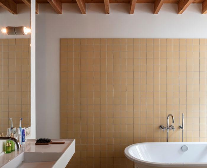 bagattenstraat house nu architectuuratelier 1