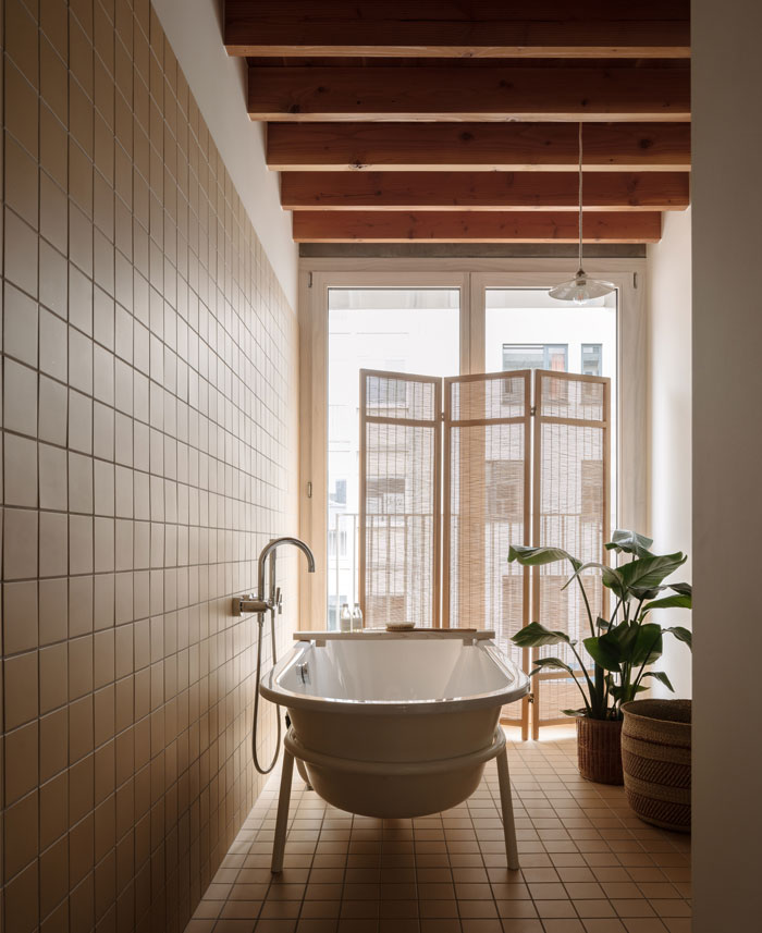 bagattenstraat house nu architectuuratelier 2