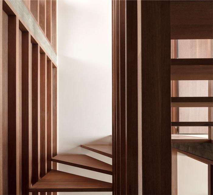 bagattenstraat house nu architectuuratelier 4