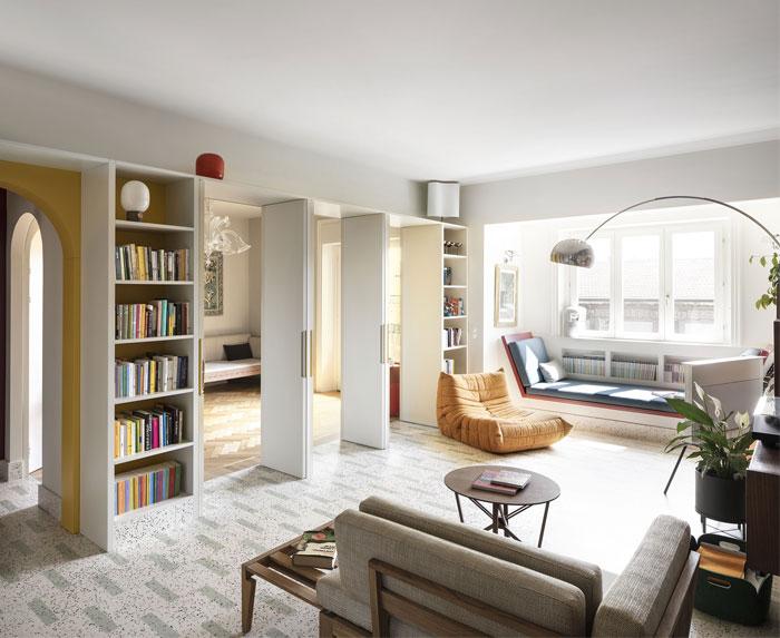 compact apartment atomaa 1