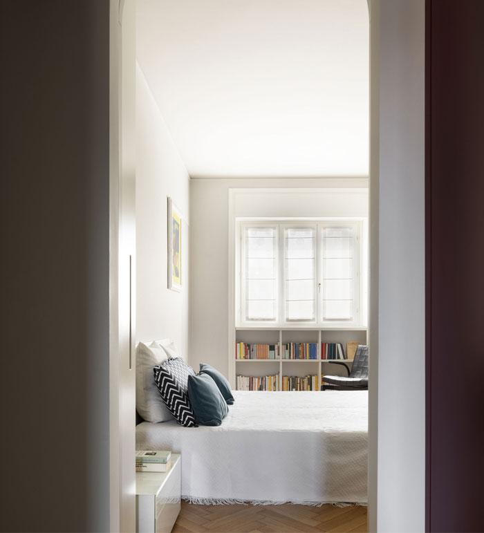 compact apartment atomaa 15