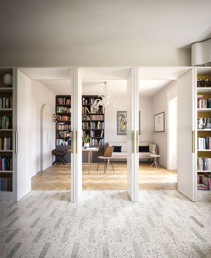 compact apartment atomaa 3