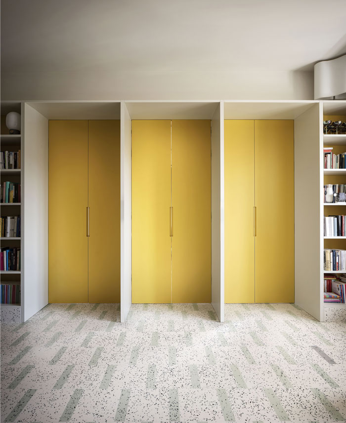 compact apartment atomaa 4