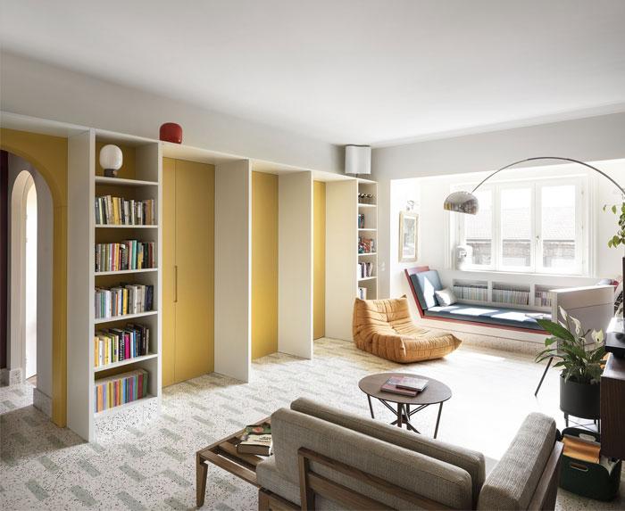 compact apartment atomaa 6