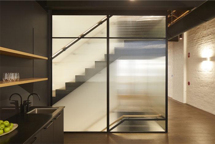 haymarket boutique office make architects 2