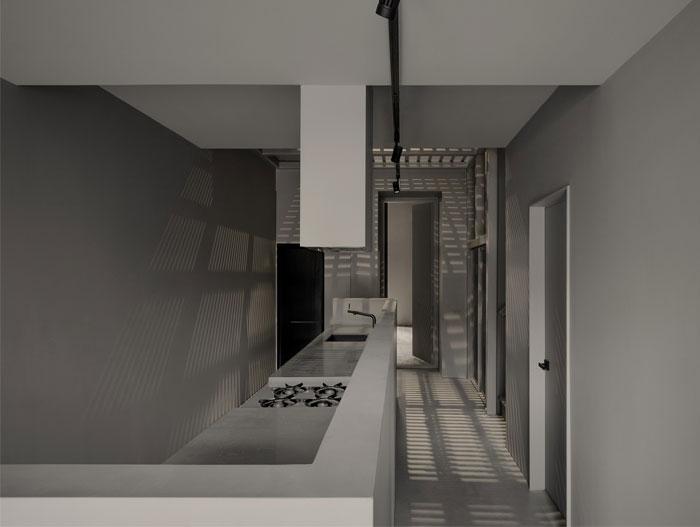 montreal house tudio jean verville architectes 1