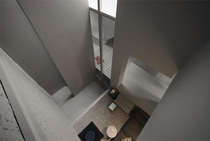 montreal house tudio jean verville architectes 13