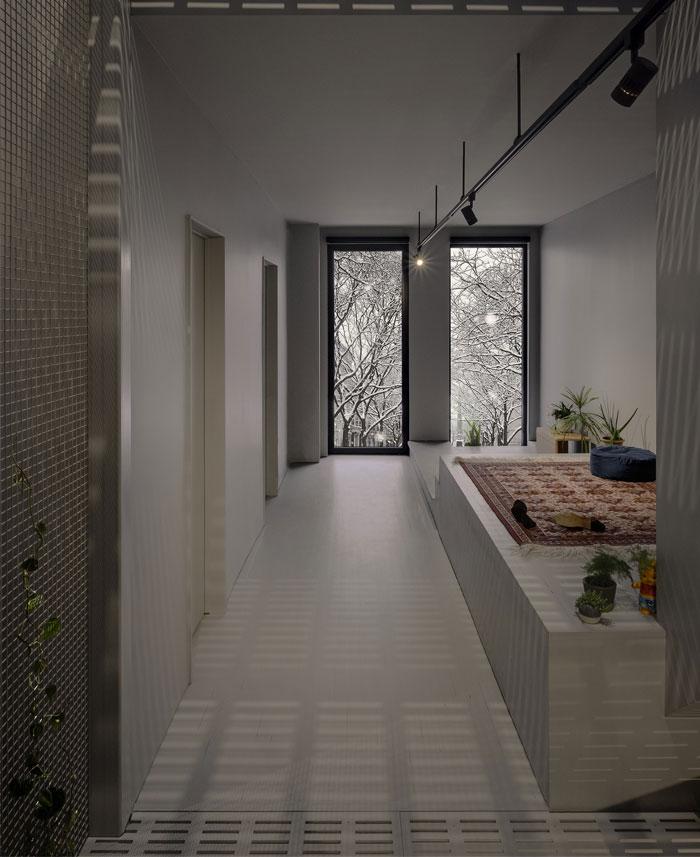 montreal house tudio jean verville architectes 3