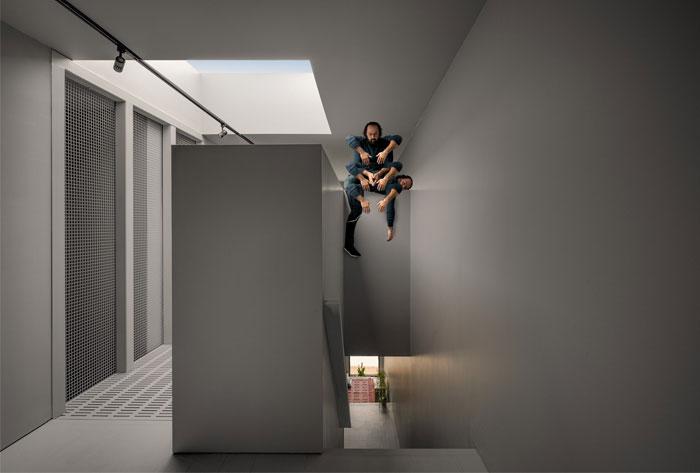 montreal house tudio jean verville architectes 5