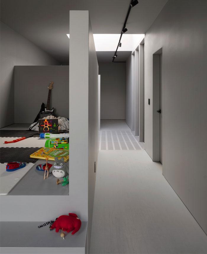 montreal house tudio jean verville architectes 6