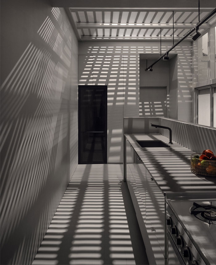 montreal house tudio jean verville architectes 7
