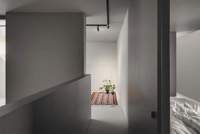 montreal house tudio jean verville architectes 8