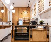 Pico Café