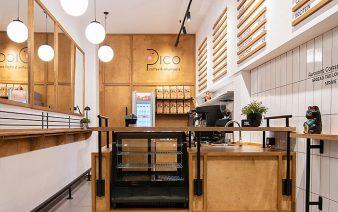 pico coffee 338x212