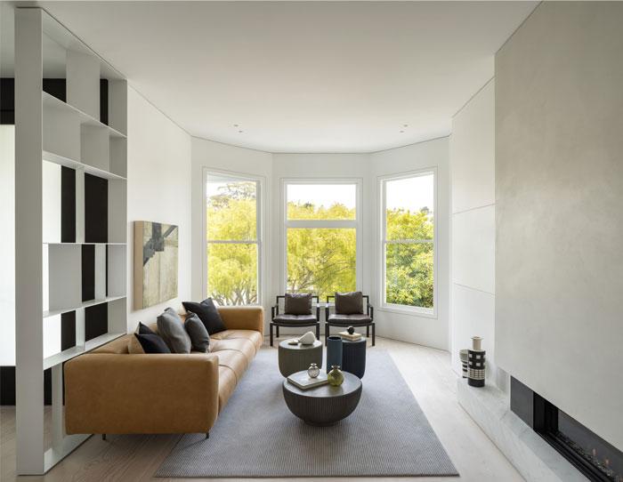 residence 363 16