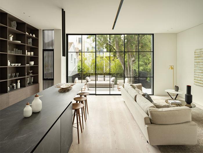 residence 363 18