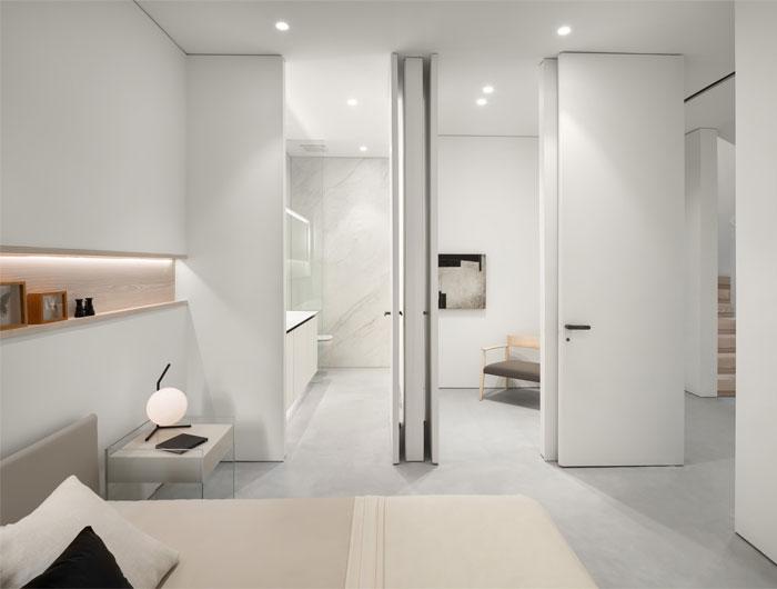 residence 363 2