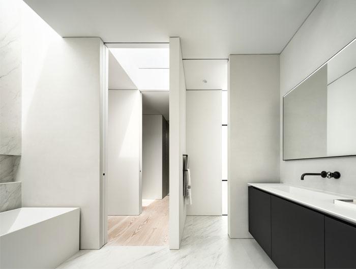 residence 363 3
