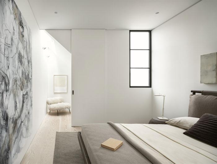 residence 363 8