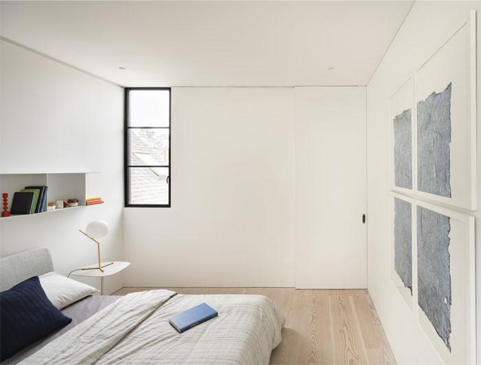 residence 363 9