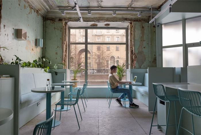 studio11 zerno coffee shop 12