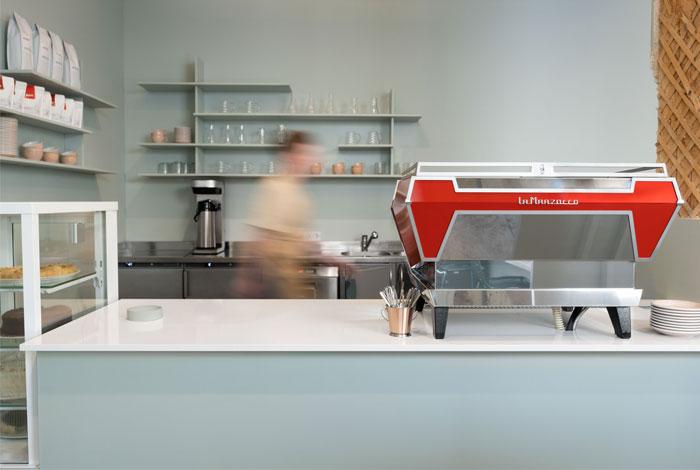 studio11 zerno coffee shop 2