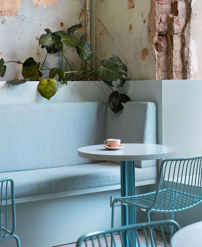 studio11 zerno coffee shop 4